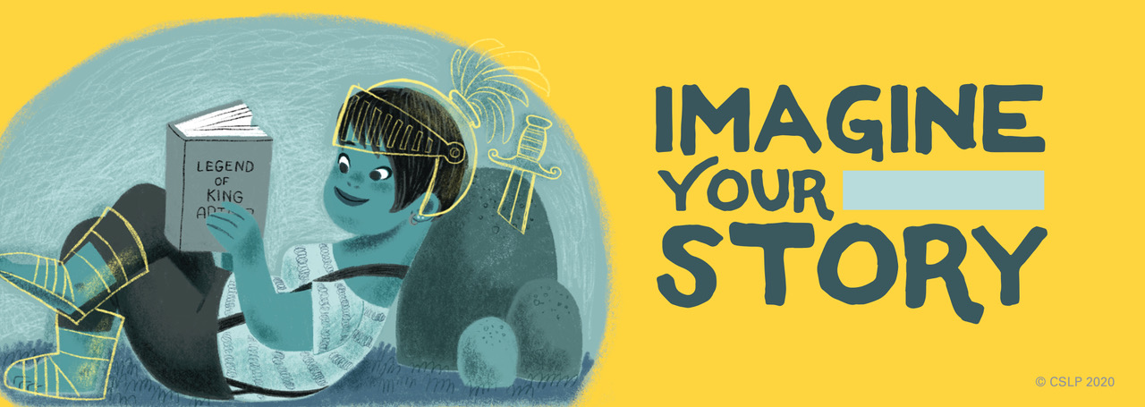 Imagine Your Story-image of Frankenstein